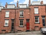 Thumbnail to rent in Northbrook Street, Leeds