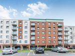 Thumbnail to rent in Lower Hall Street, St. Helens