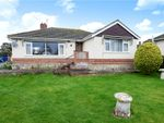 Thumbnail for sale in Nutmead Close, Child Okeford, Blandford Forum