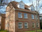Thumbnail for sale in 130 Winchester Road, Southampton, Hampshire