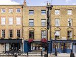 Thumbnail for sale in Lambs Conduit Street, London