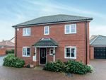 Thumbnail for sale in Prince William Way, Diss