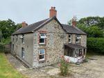 Thumbnail to rent in Llwyndafydd, Near New Quay
