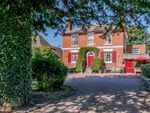 Thumbnail for sale in Aylestone Hill, Hereford, Hereford