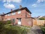 Thumbnail to rent in Stonegate Close, Leeds, West Yorkshire