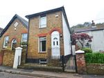 Thumbnail to rent in Lynsted Lane, Lynsted, Sittingbourne