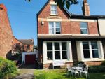 Thumbnail for sale in Alexandra Road, Crosby, Liverpool