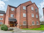 Thumbnail for sale in Brookfield Court, Alcester Road, Stratford-Upon-Avon