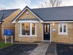 Thumbnail to rent in Scholar's Park, Bourne Avenue, Darlington, County Durham