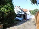 Thumbnail for sale in Southborough Lane, Bromley, Kent