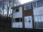 Thumbnail to rent in Park Close, Mapperley, Nottingham