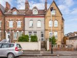 Thumbnail for sale in Palmerston Road, London