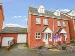 Thumbnail to rent in Hanbury Close, Middlemore, Daventry