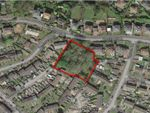 Thumbnail to rent in Plot At Beechlands Drive, Clarkston, Glasgow G767Ux