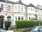 Thumbnail to rent in Elm Bank Gardens, London
