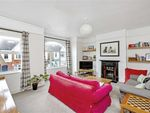 Thumbnail to rent in Ribblesdale Road, London