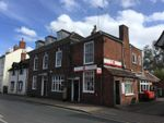 Thumbnail for sale in Church Street, Newent