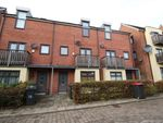 Thumbnail for sale in Mere Drive, Clifton, Swinton, Manchester