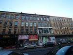 Thumbnail to rent in 2/1 385 Sauchiehall Street, Glasgow