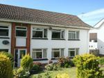 Thumbnail to rent in Redwood Close, Boverton, Llantwit Major