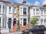 Thumbnail to rent in Taswell Road, Southsea, Hampshire