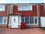 Thumbnail to rent in Alderbury Road, Langley, Slough
