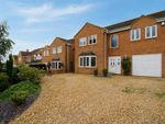 Thumbnail to rent in Windsor Road, Yaxley, Peterborough, Cambridgeshire