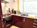 Thumbnail to rent in Moortown, Leeds