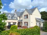Thumbnail for sale in Bishops Tawton Road, Barnstaple