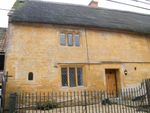 Thumbnail to rent in Middle Street, Bower Hinton, Martock