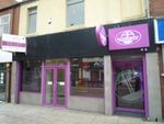 Thumbnail to rent in Bedford Street, North Shields, Tyne & Wear