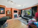 Thumbnail for sale in Salisbury Road, Pinner, Greater London