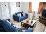 Thumbnail to rent in Belgrave Road, Liverpool