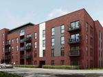 Thumbnail to rent in John Thornycroft Road, Woolston, Southampton