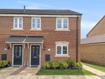 Thumbnail for sale in Atherton Gardens, Pinchbeck, Spalding