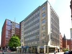 Thumbnail to rent in Queen Street, Manchester