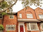 Thumbnail for sale in Gaskell Road, Eccles, Manchester