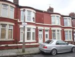 Thumbnail to rent in Westdale Road, Wavertree, Liverpool