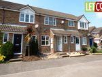 Thumbnail to rent in Sampan Close, Warsash, Southampton