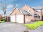 Thumbnail for sale in Toad Pond Close, Swinton, Manchester