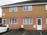 Thumbnail to rent in Horsefair Close, Swinton, Rotherham