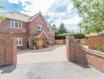 Thumbnail for sale in Foxley Lane, Binfield, Bracknell