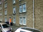 Thumbnail to rent in Cardean Street, Stobswell, Dundee