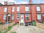 Thumbnail for sale in Westbourne Avenue, Leeds