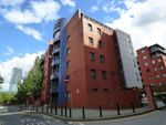 Thumbnail to rent in Blantyre Street, Manchester