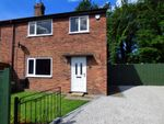 Thumbnail to rent in Wood Lea, Byram, Knottingley