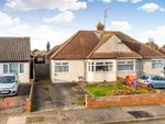 Thumbnail to rent in Church Hall Road, Rushden