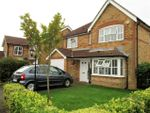 Thumbnail for sale in Pannell Drive, Hawkinge, Folkestone