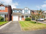 Thumbnail for sale in Cooper Gardens, Oadby, Leicester