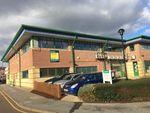 Thumbnail to rent in Unit 16, County Park, Shrivenham Road, Swindon